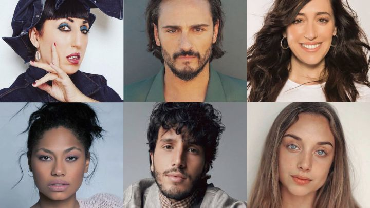1606811374_323223_1606812416_noticia_normal_recorte1